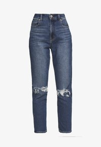 American Eagle - Vaqueros boyfriend - easy breezy blue - 3