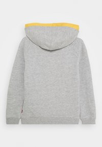 Levi's® - Sudadera - grey heather - 1