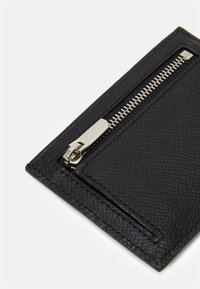 Bally - TARRIK - Wallet - black/bone/red - 3