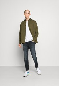 Jack & Jones - JJ30GLENN - Slim fit jeans - nos - 1