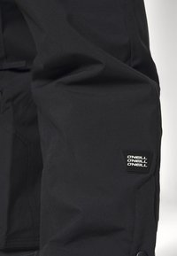 O'Neill - Snow pants - black out - 3
