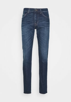 EVOLVE - Slim fit jeans - impact