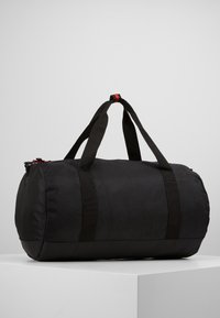 Jordan - DUFFLE - Sports bag - black - 3