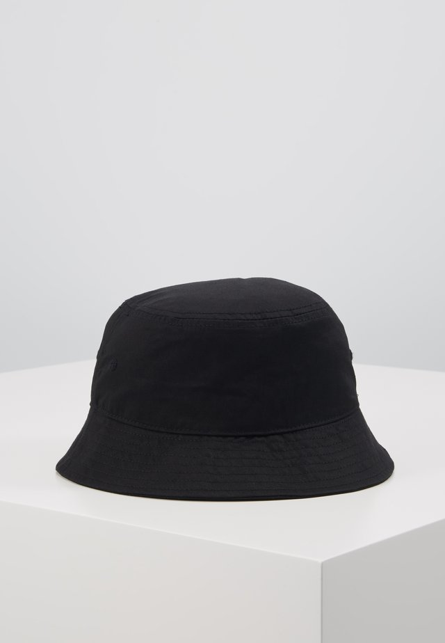 LEGACY FISHER MAN - Chapeau - black