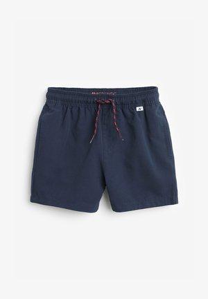 FLURO  - Swimming shorts - dark blue