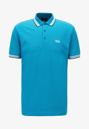 PADDY - Polo shirt - aqua