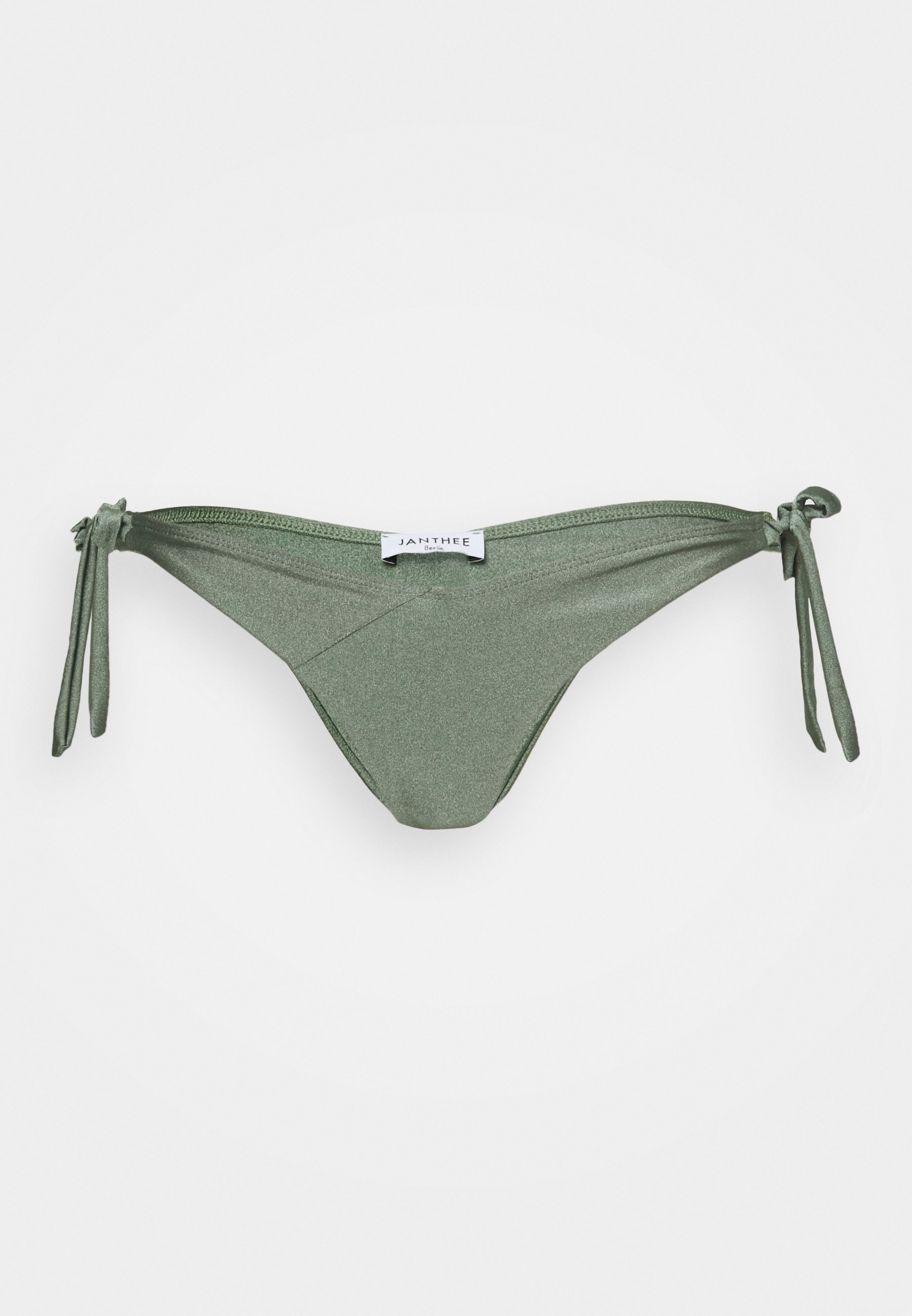 Women LIV BOTTOM - Bikini bottoms