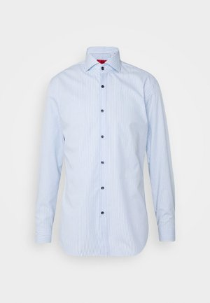 KASON SLIM FIT - Formal shirt - light blue