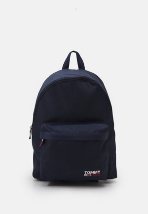 CAMPUS DOME BACKPACK UNISEX - Rucksack - blue
