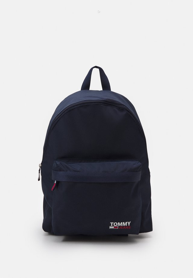 CAMPUS DOME BACKPACK UNISEX - Batoh - blue