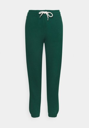 EASY - Joggebukse - pine green