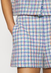 maje - IZAM - Shorts - multicouleur - 4