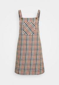 Trendyol - Day dress - multi color - 0