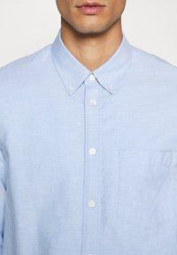 ARKET - Shirt - blue light - 4
