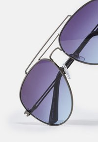 Jeepers Peepers - UNISEX - Solglasögon - silver-coloured - 3