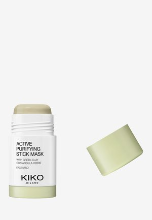 ACTIVE STICK MASK - Maschera viso - purifying