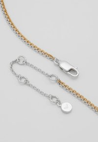 Emporio Armani - Necklace - silver-coloured - 2