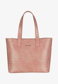Valentino Bags - ANASTASIA - Tote bag - cipria - 0