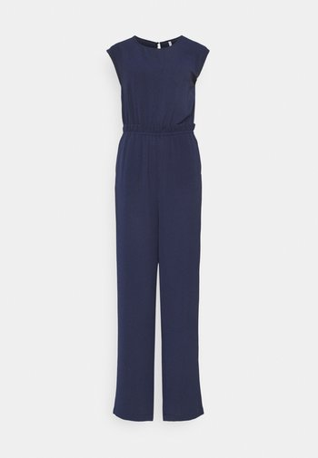 Overall / Jumpsuit - thames