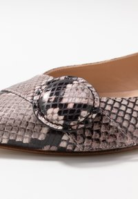 Paco Gil - MARGAUX - Ballet pumps - new asso - 2
