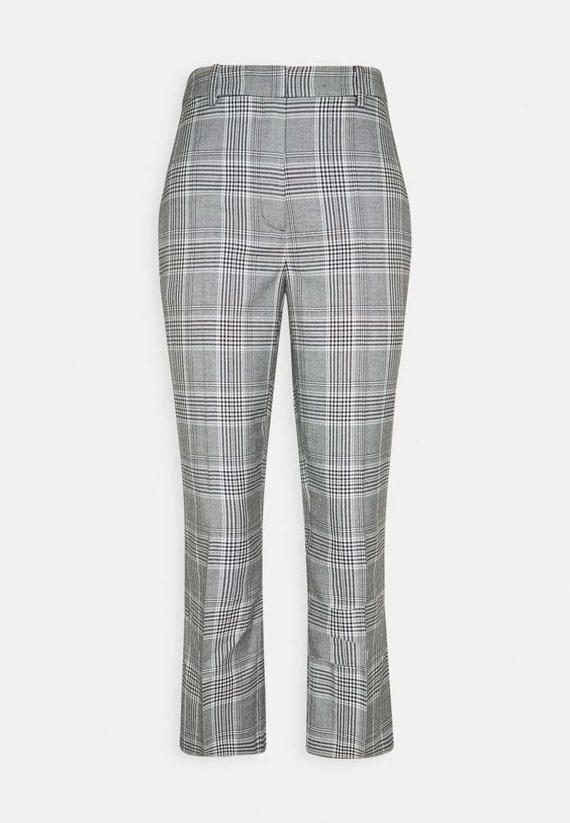 Forever New - TAMARA KICK  - Kalhoty - grey