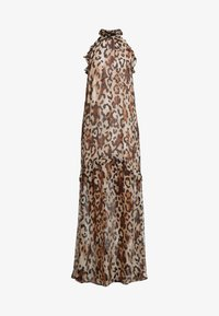 Rachel Zoe - TOSCA GOWN - Maxi dress - multi - 4
