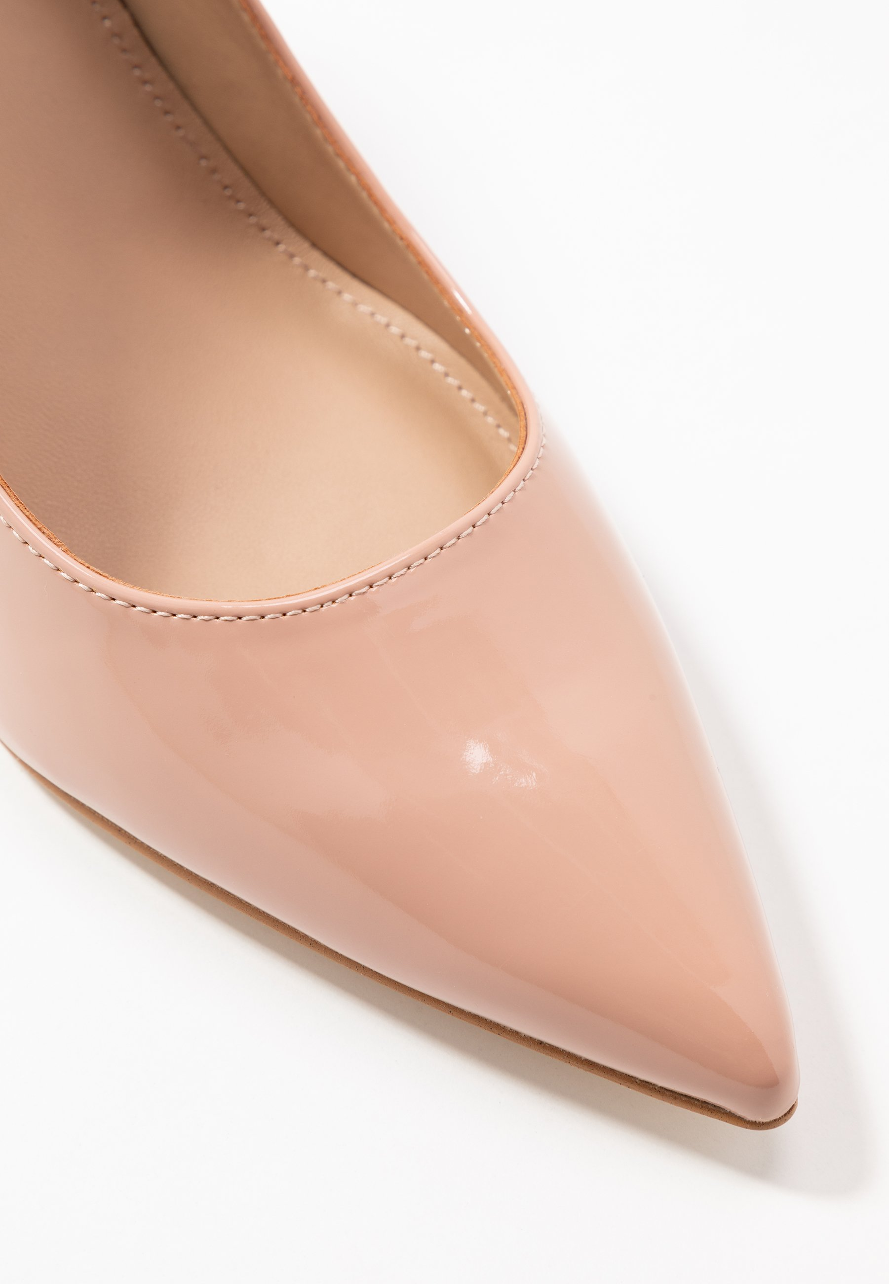 Guess Pumps natural/nude