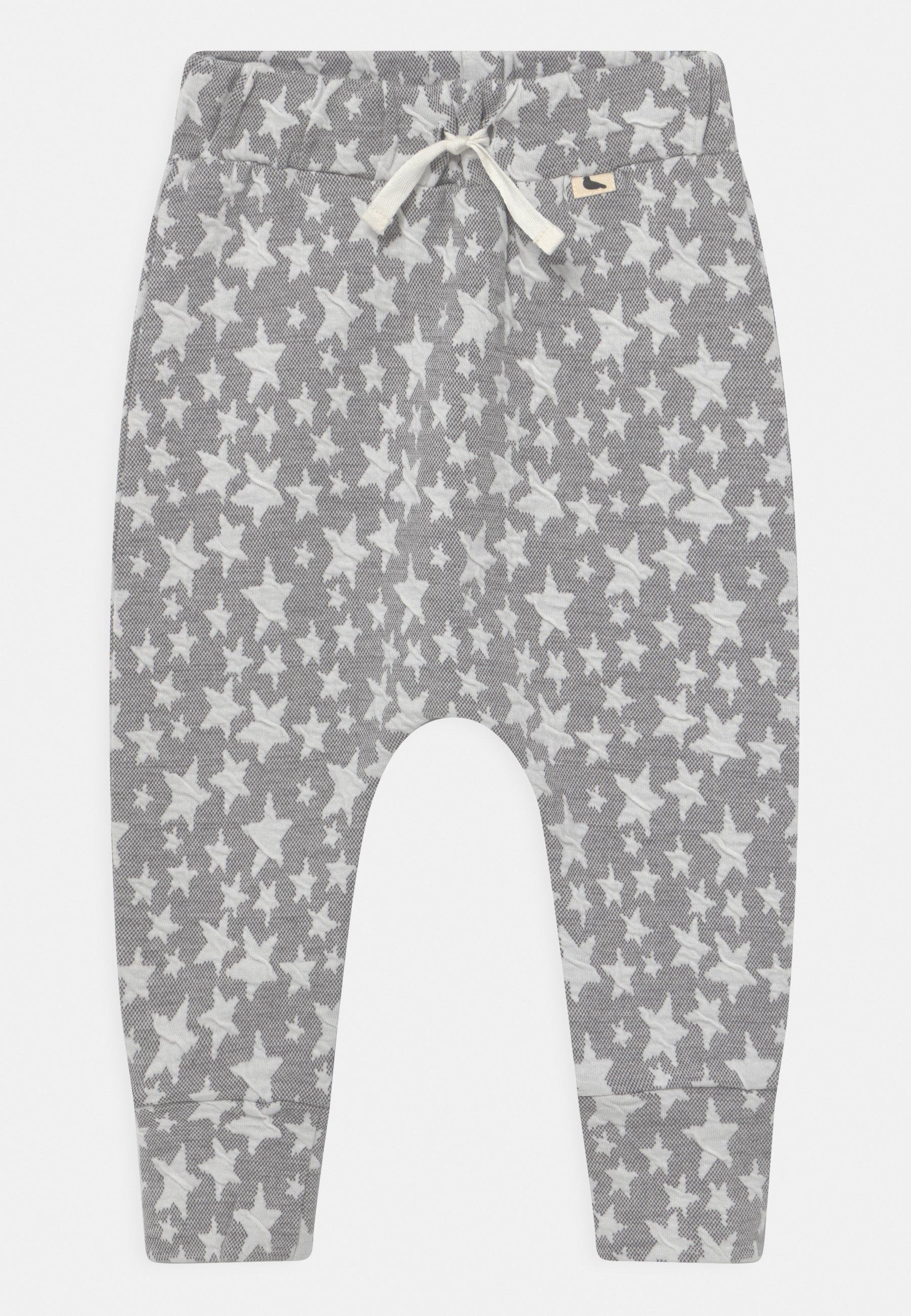 Kids STARFISH HAREMS UNISEX - Trousers
