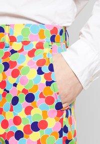 OppoSuits - CONFETTERONI - Suit - multi-coloured - 10
