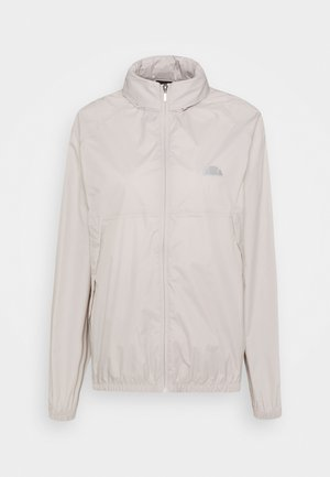 FERMONTO - Treningsjakke - light grey
