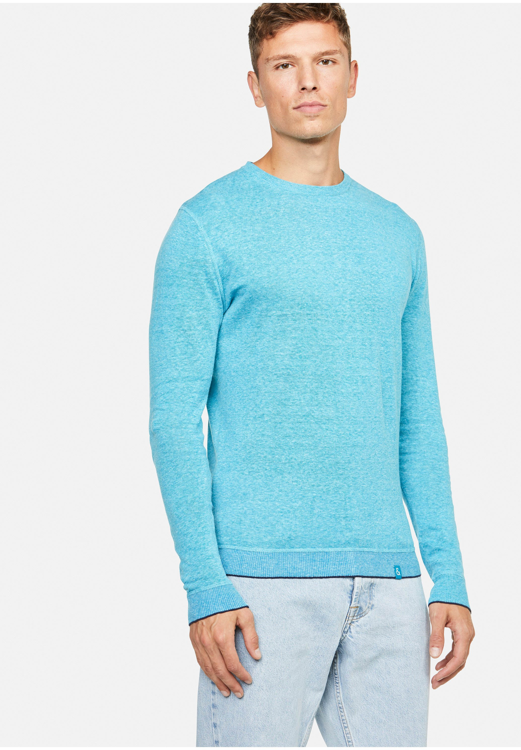 Homme RONALD - Pullover