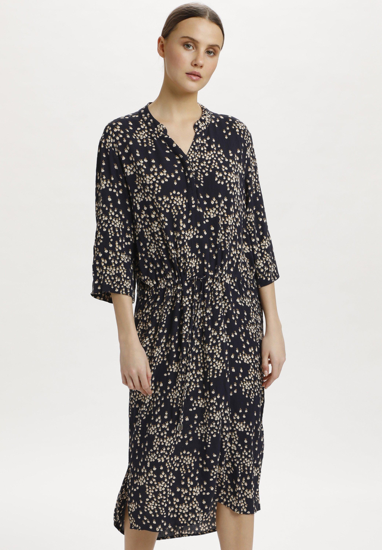 Mujer SL ZAYA  - Vestido informal