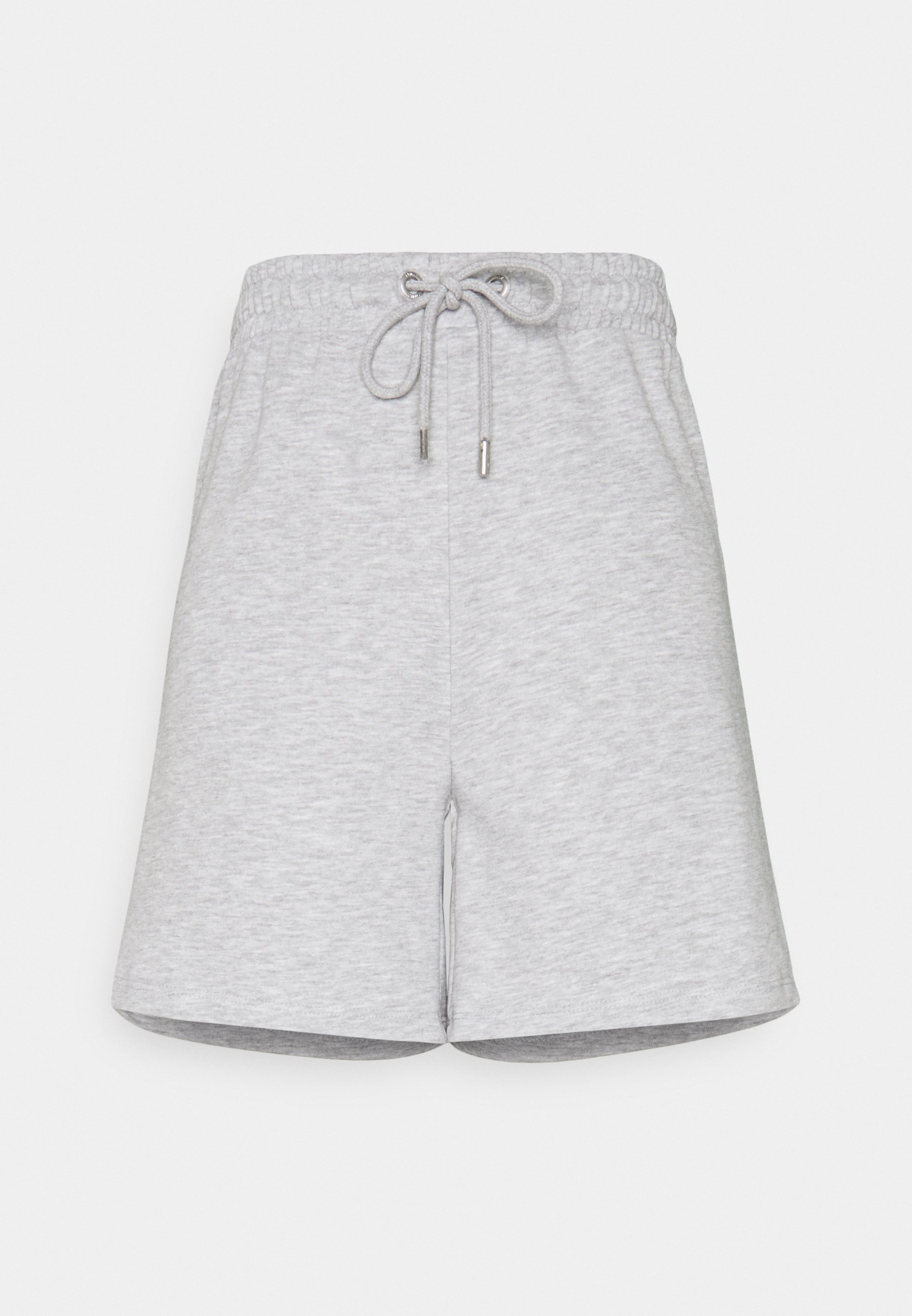 Women ONLALAIA BERMUDA - Shorts
