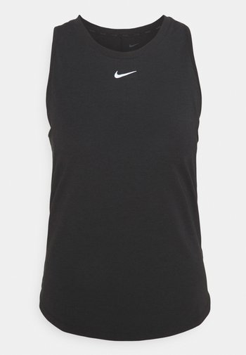 ONE LUXE TANK - Top - black