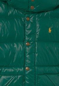 Polo Ralph Lauren - HAWTHORNE - Dunjakker - new forest - 3