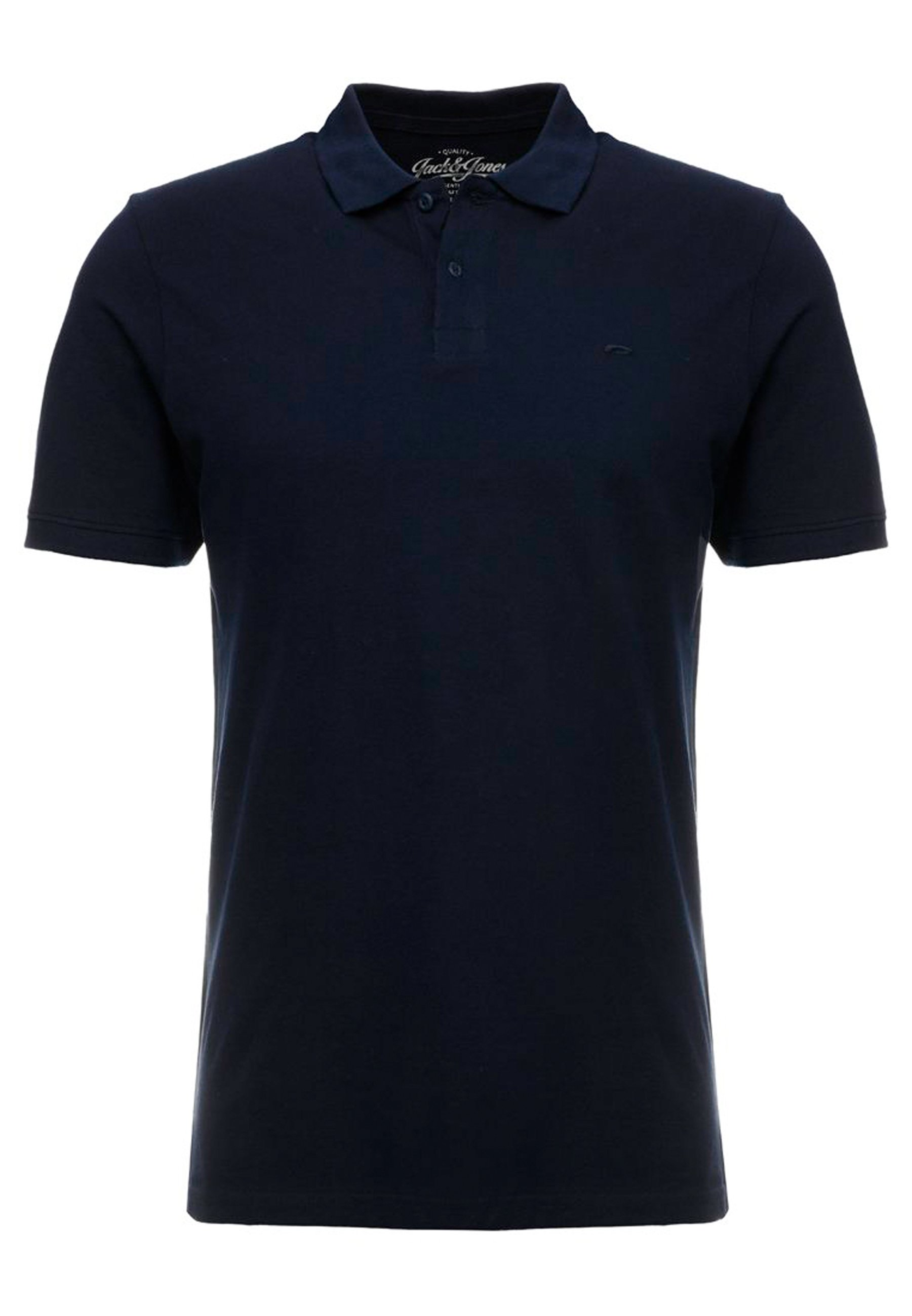 Men JJEBASIC - Polo shirt