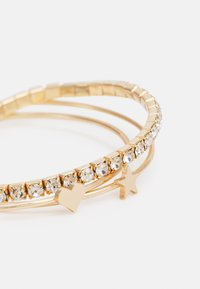 Fire & Glory - FGMOON BRACELET 4 PACK - Bracelet - gold-coloured - 2