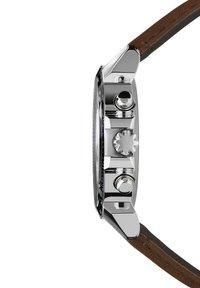 Jowissa - LEWY  SWISS  - Chronograph watch - grün - 2