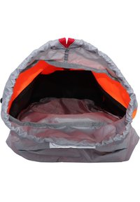 Mammut - Rucksack - safety orange-black - 5