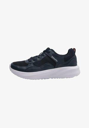 LERA  - Sneakers - navy