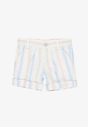 Shorts - multi coloured