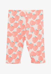 Next - Leggings - Trousers - light pink - 1
