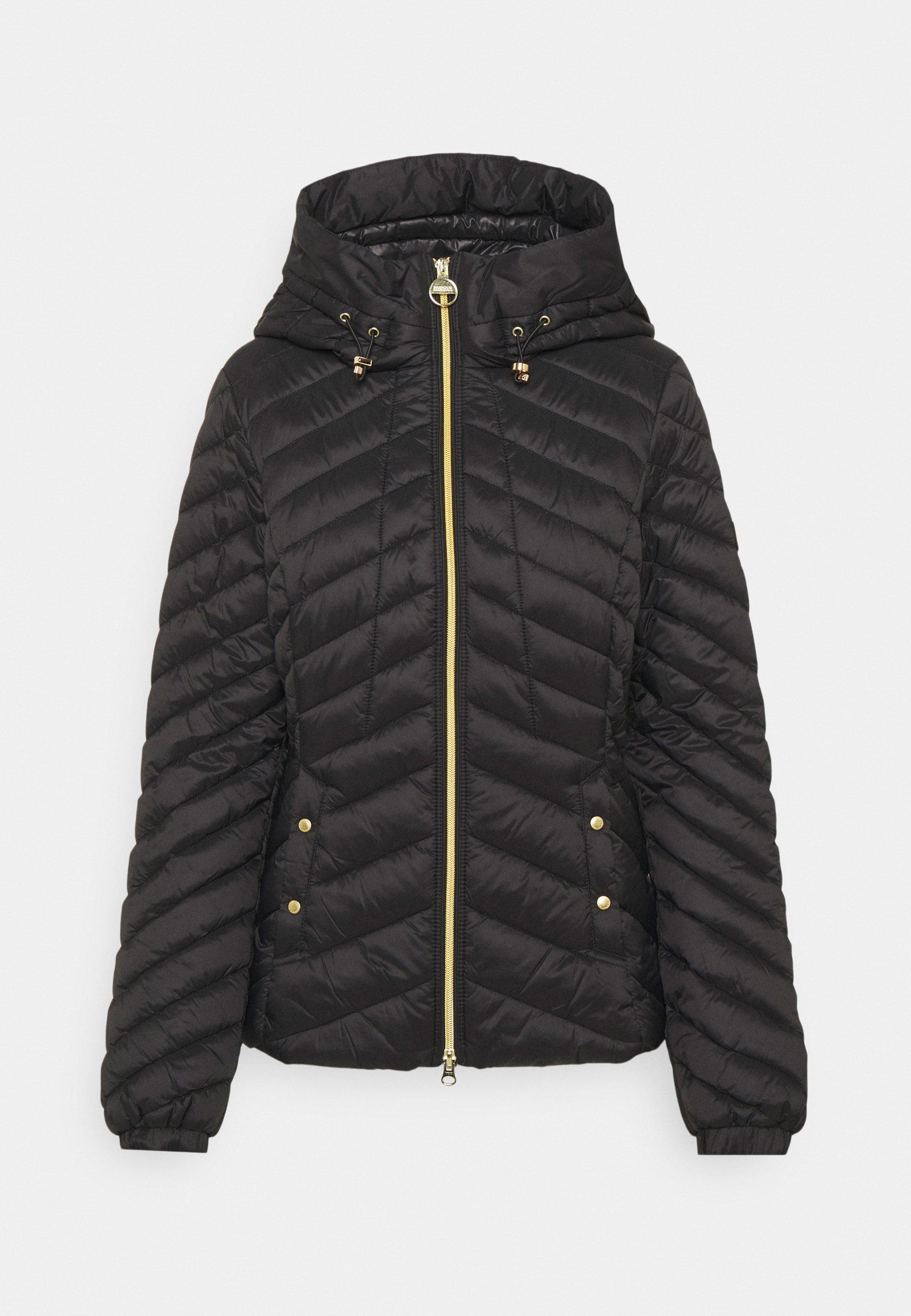 Women SITKA QUILT - Winter jacket