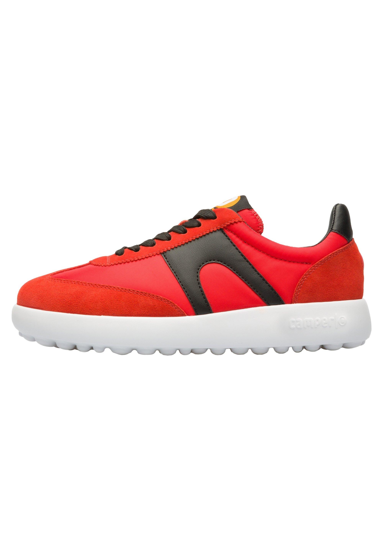 Damer SAIL GP - Sneakers