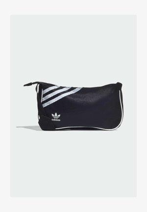 SAC MINI AIRLINER - Wash bag - black