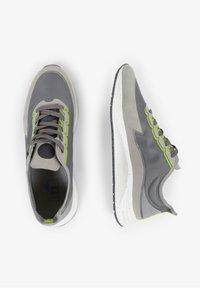 Scalpers - Sneakers laag - grey - 3