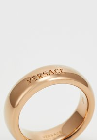 Versace - UNISEX - Ring - gold-coloured - 3