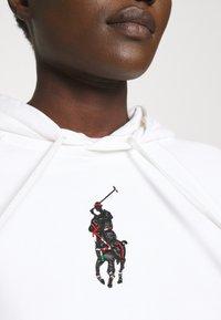 Polo Ralph Lauren - Sweatshirt - nevis - 4