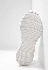 Versace Jeans Couture - LINEA FONDO EXTREME - Sneakers - white - 4