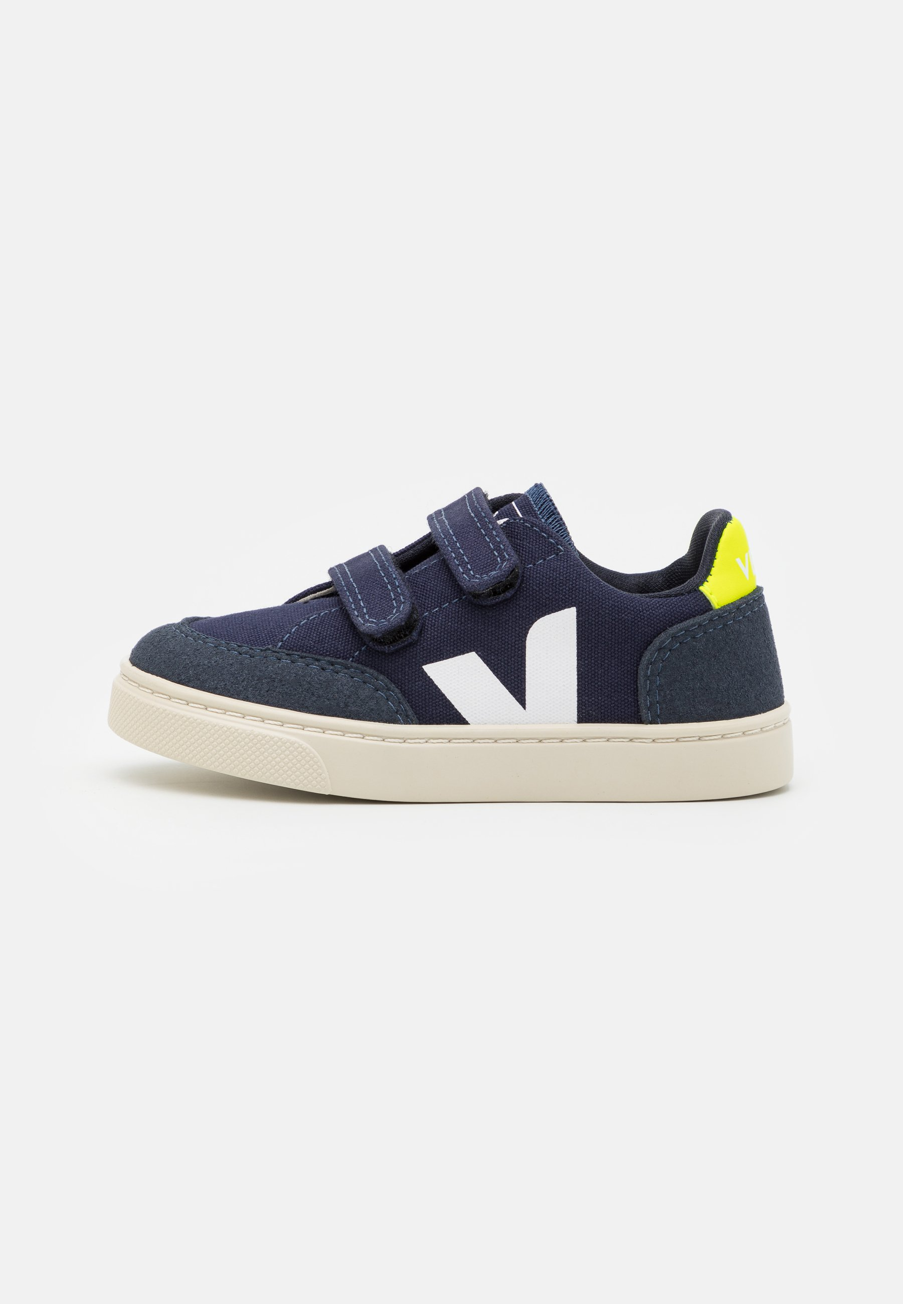 Kids SMALL UNISEX - Trainers